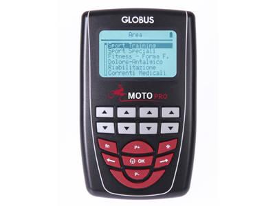 me1bd920 genesy 600 tens ems mikroáramú készülék