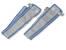 Orvostechnikai Eszközök - Orvosi Eszközök Boltja