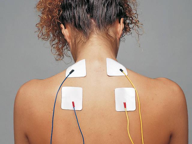 hát- és ízületi fájdalomkezelési módszerek