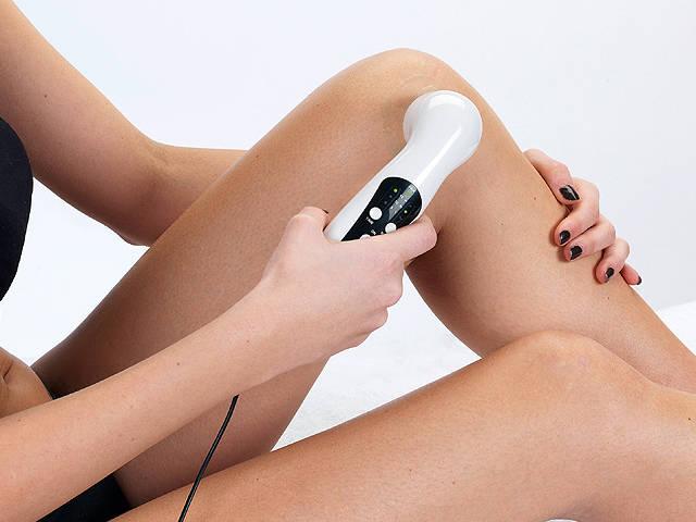 modern artróziskezelés