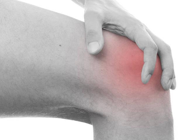 Láz- és Fájdalomcsillapítók - nem csak a fő fájdalmára!
